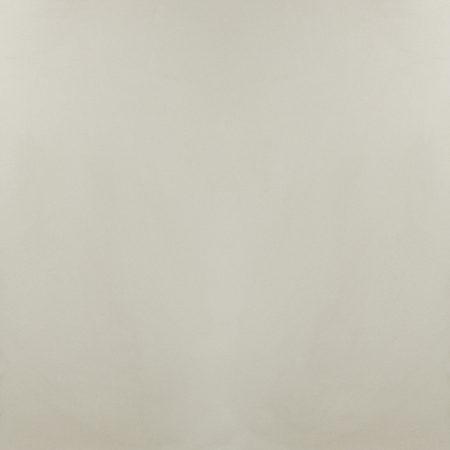 Architektur Fliesen Topgres Kollektion Zoom Warm Cream 60x60