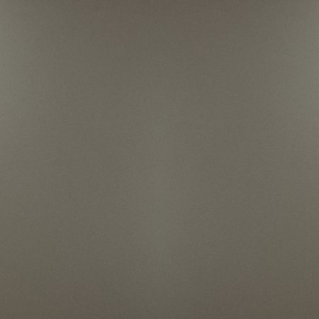 Fliesen Großformat Topgres Zoom Warm Taupe 60x60