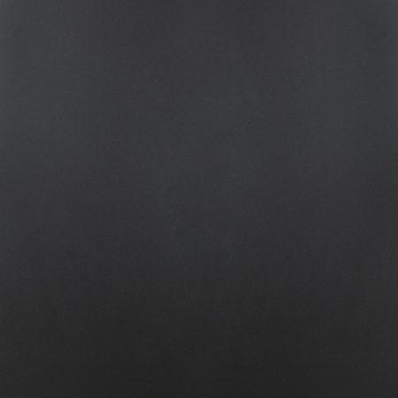 Fliesen Großformat Topgres Zoom Warm Black 60x60