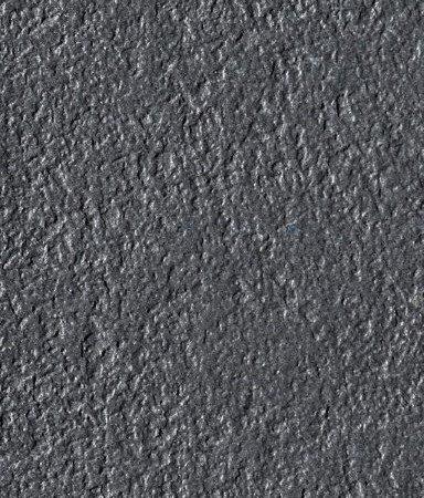Rutschhemmung Fliesen Topgres Zoom Cold Titanium 30x60