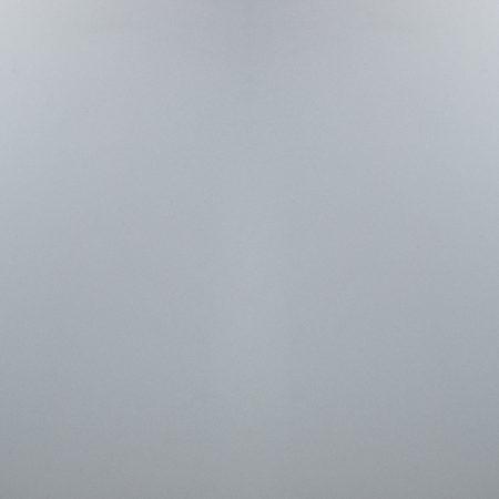 Topgres Feinsteinzeugfliesen Zoom Cold Pearl 60x60