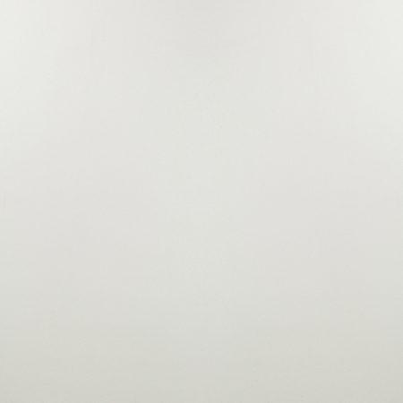 Topgres Feinsteinzeugfliesen Zoom Cold White 60x60