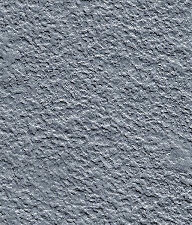 Rutschhemmende Fliesen Topgres Kollektion Zoom Cold Platinum