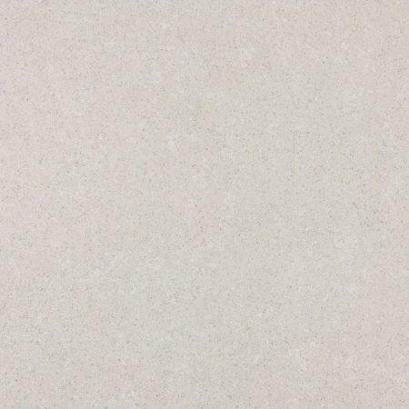 Rüttelboden 30x60 Topgres Kollektion Store Weiß