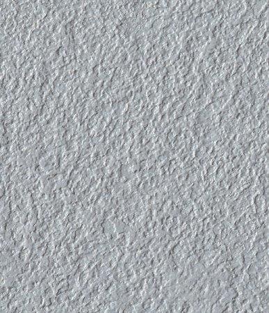 Rutschfeste Feinsteinzeugfliesen Topgres Kollektion Zoom Cold