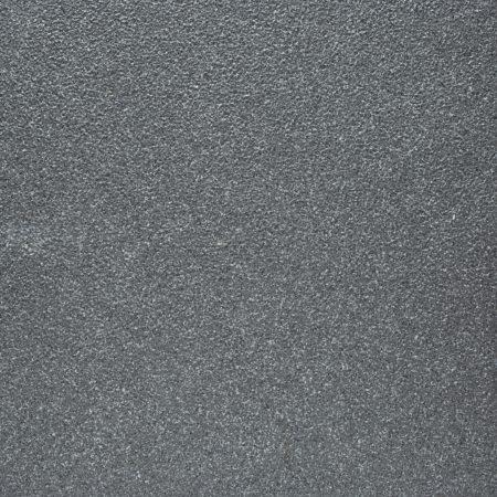 Rutschhemmende Fliesen Topgres 15mm Serie Basic Anthrazit 20x20