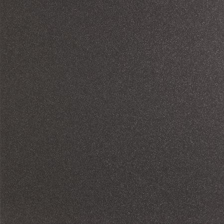 Rüttelfliesen Topgres 15mm Serie Basic Schwarz
