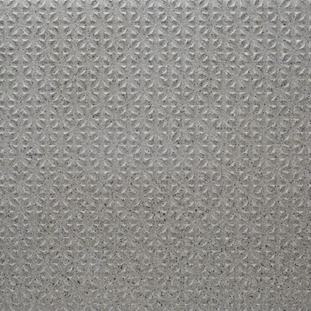 Rutschfestigkeit Mit Exklusiver Optik Kollektion Basic In Grau - Fliesen r12 v4