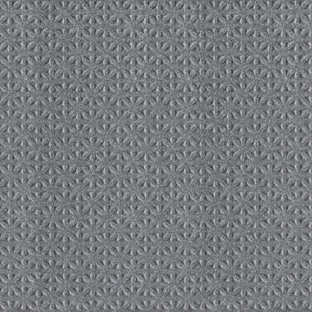 Rutschhemmung R12 Fliesen Topgres Serie Basic Anthrazit