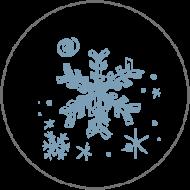 Icon Frostsicher Topgres Feinsteinzeugfliesen