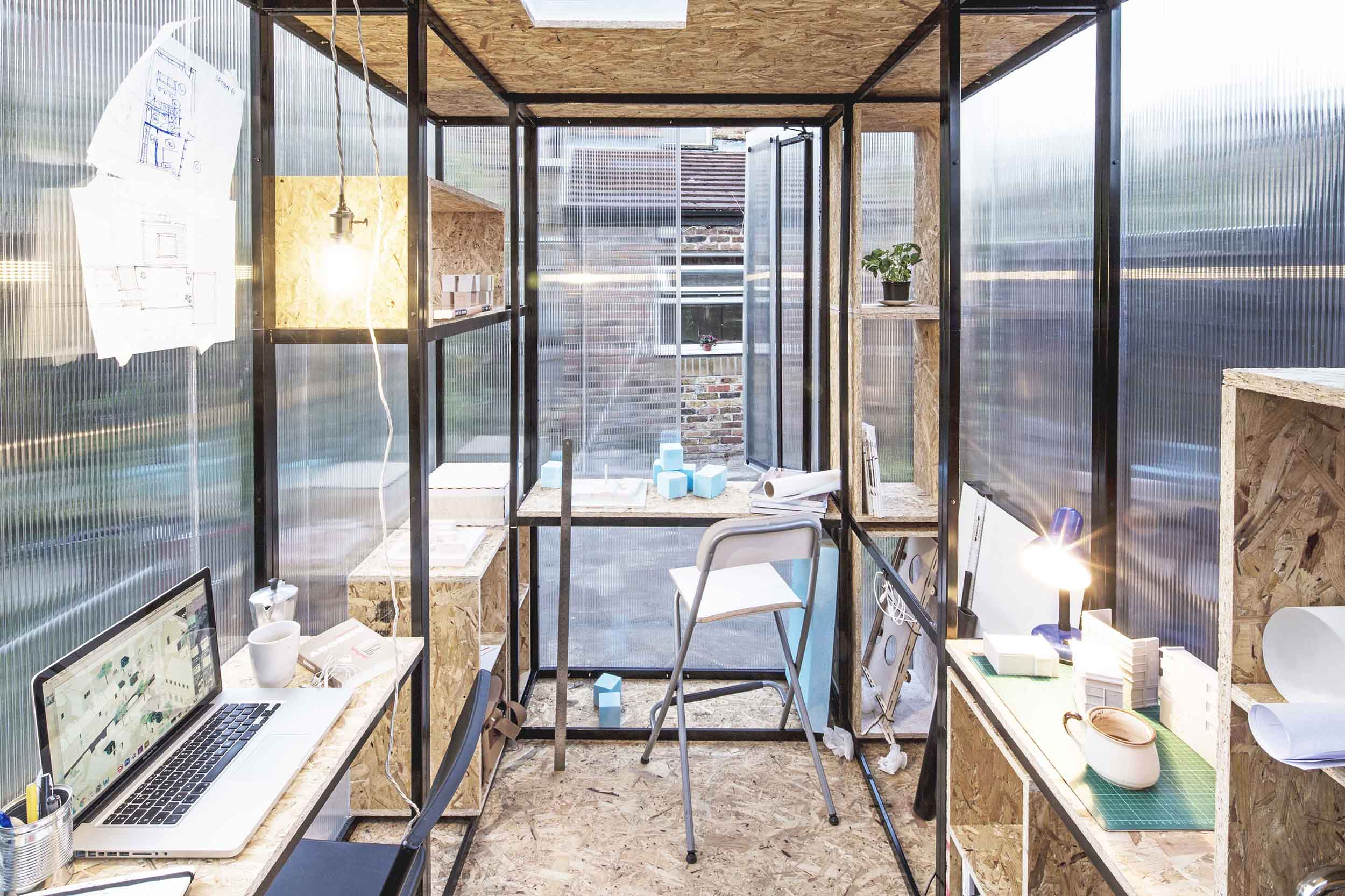 Topgres-Blog: Neuigkeiten aus der Architekturbranche