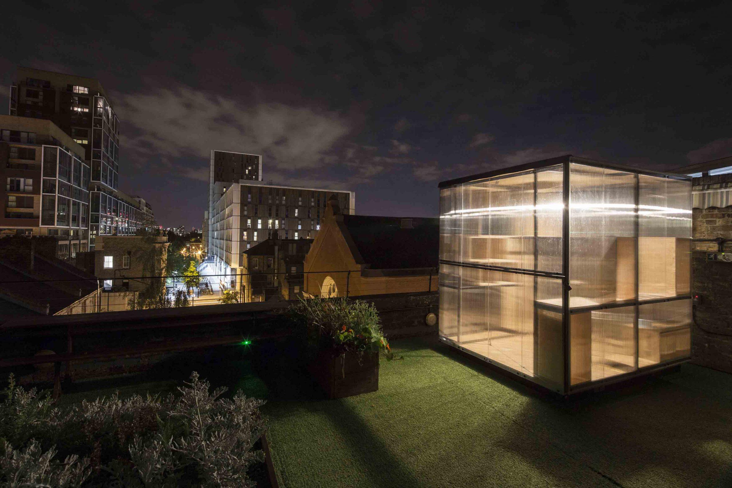 Neuigkeiten aus der Architekturbranche von Topgres