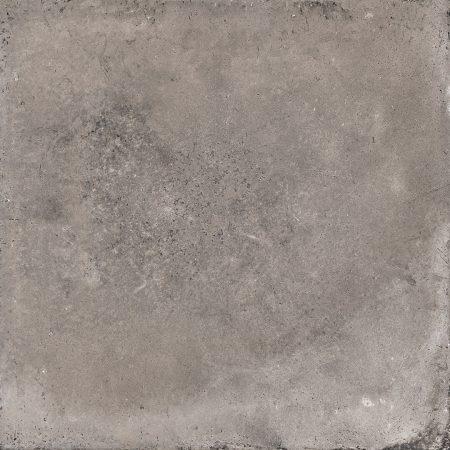 Bodenfliesen 60x60 Topgres Serie Concrete Graphite