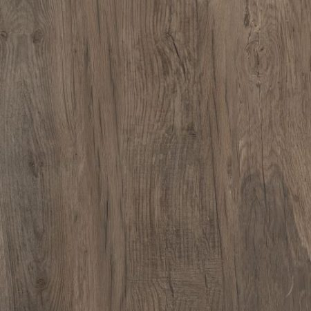 Bodenfliesen in Holzoptik von Topgres Serie Ego Nut