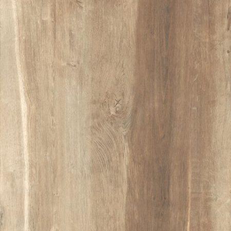 Bodenfliesen in Holzoptik von Topgres Serie Ego Oak