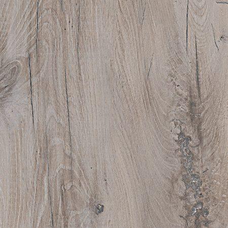 Fliesen in Holzoptik von Topgres Serie Timber Grau