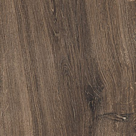 Bodenfliesen in Holzoptik von Topgres Serie Timber Braun