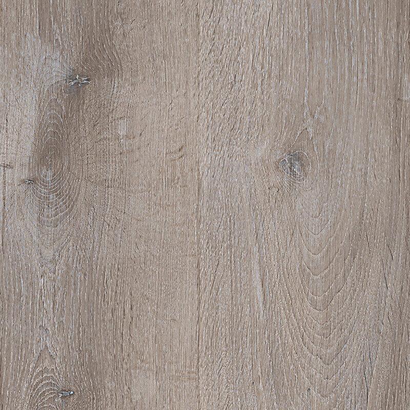 Wärme Und Natürlichkeit: Fliesen In Holzoptik: Eleganz, Wärme Und Natürlichkeit
