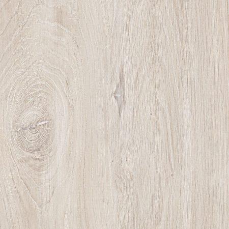Feinsteinzeugfliesen Holzoptik Timber Weiß
