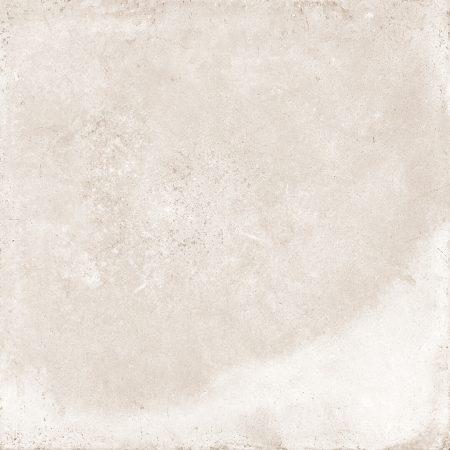 Topgres Feinsteinzeugfliesen Serie Concrete Bisque