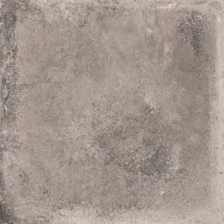 Topgres Feinsteinzeugfliesen Serie Concrete Graphite