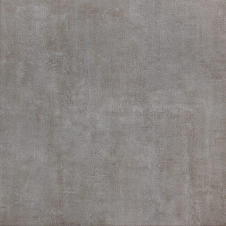 Topgres Feinsteinzeug 60x60 Serie Futura Beige-Grau