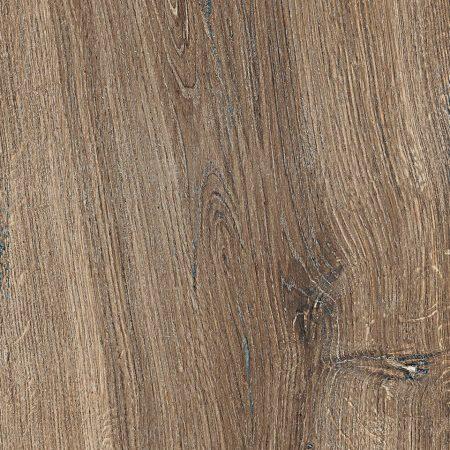 Fliesen aus Feinsteinzeug in Holzoptik Serie Timber Havana