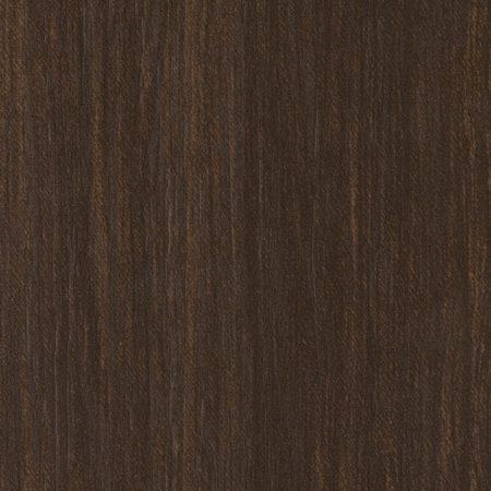 Fliesen Holzoptik 15mm Topgres Serie Wood Eiche Dunkel 15x60