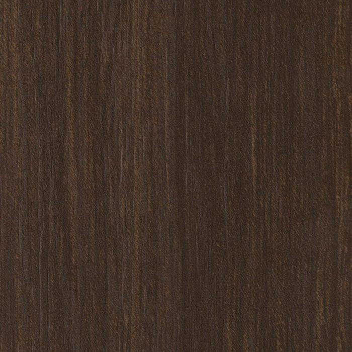 feinsteinzeugfliesen von topgres kollektion wood in eiche. Black Bedroom Furniture Sets. Home Design Ideas