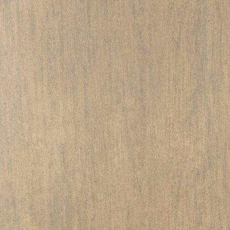 Fliesen Holzoptik 15mm Topgres Serie Wood Eiche Natur 30x60