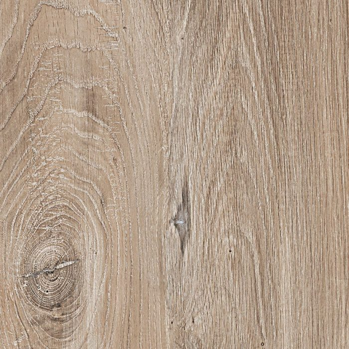 Bodenfliesen in Holzoptik Serie Timber Sand