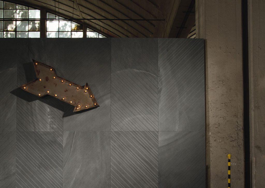 Fliesen Steinoptik Scope Topgres