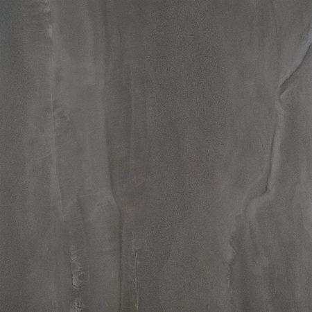 Fliesen in Steinoptik von Topgres Serie Scope Dunkelgrau