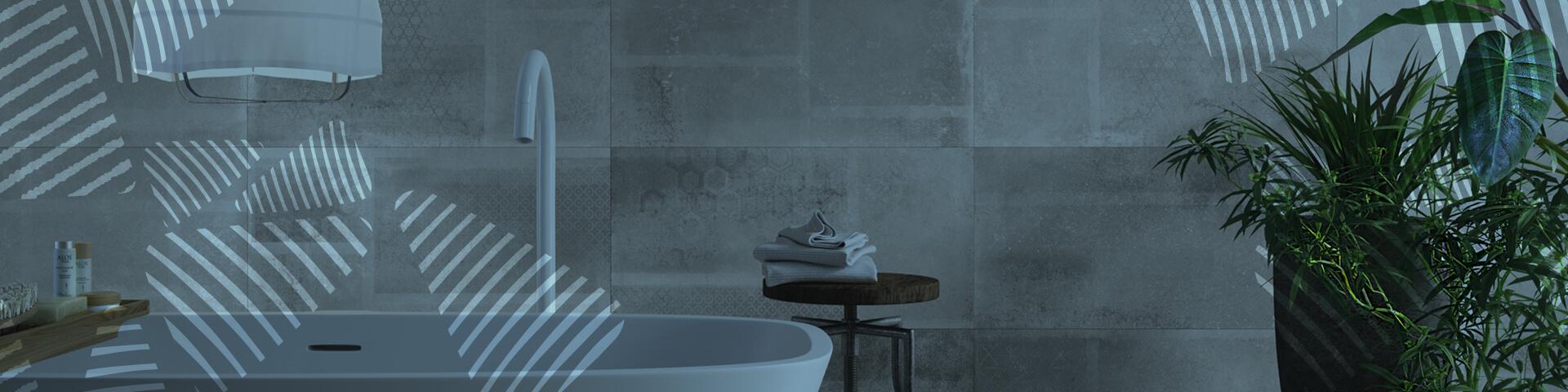 feinsteinzeugfliesen reinigen reinigungsanleitung. Black Bedroom Furniture Sets. Home Design Ideas