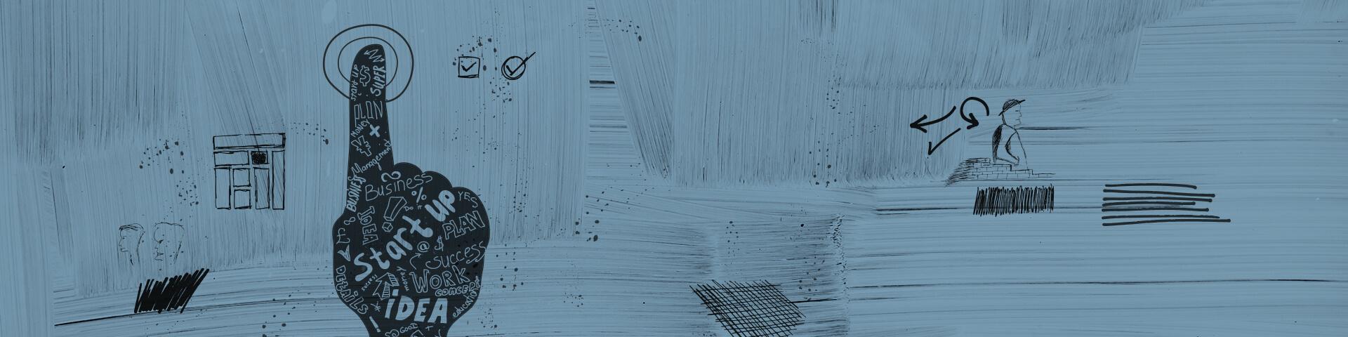 Attraktive Fliesen Für Den Objektbereich Mit Rutschhemmung - Rutschfestigkeitsklasse fliesen
