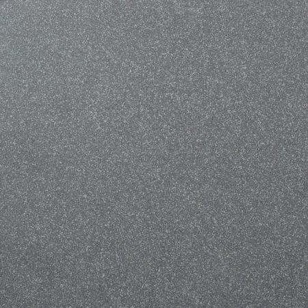 Rutschfeste Fliesen in grau