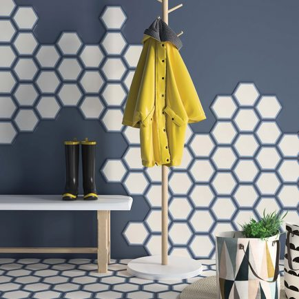 hexagon_fliesen_lio_hexagon_#36_ambiente01