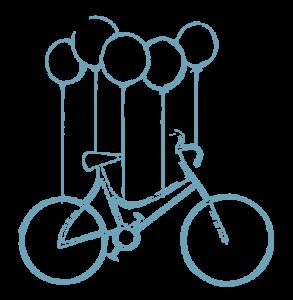 Icon: Wir sind Fliese - das Netzwerk für Fliesenleger