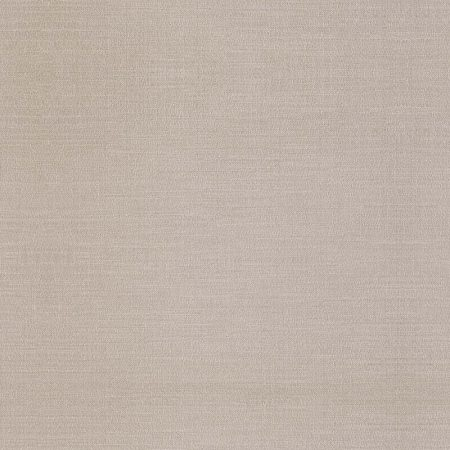 Facilitiles 10MM Silk Cord Produktbild