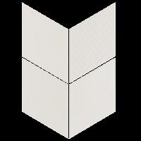 bodenfliese_rautenformat_dekor_daimana_white_14x24