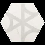 Marmorfliesen Kollektion Marble