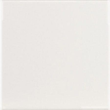 Produktbild Koa Blanco