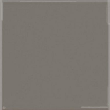 Produktbild Koa Gris Oscuro