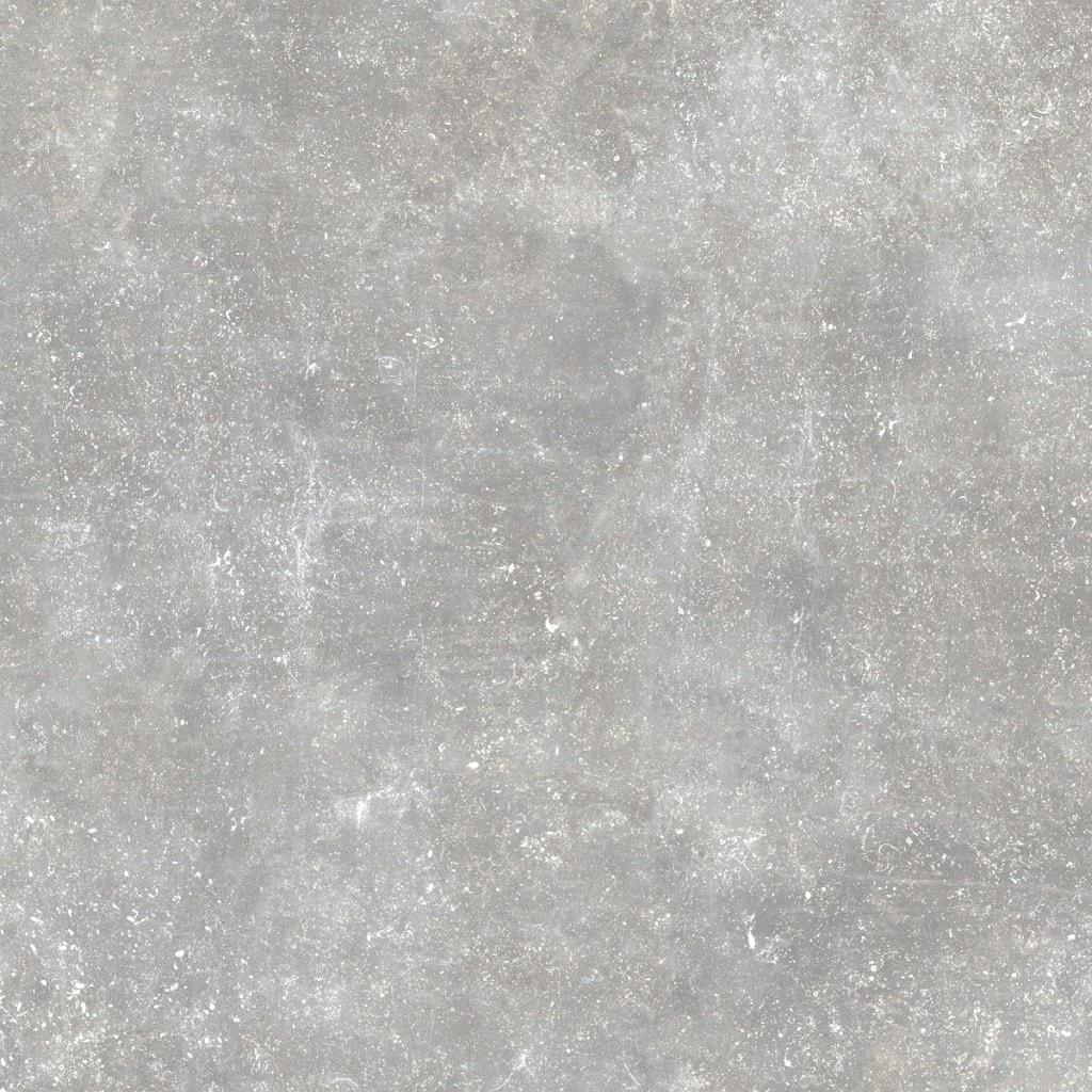 Steinoptik Fliesen Grau Topgres