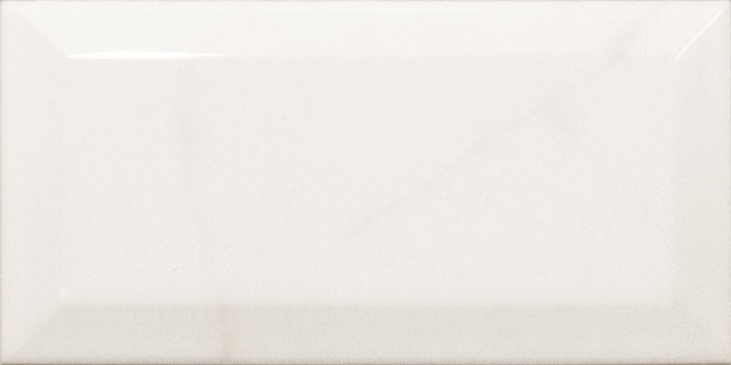 Wandfliesen Marmoroptik Metro Tiles von Topgres