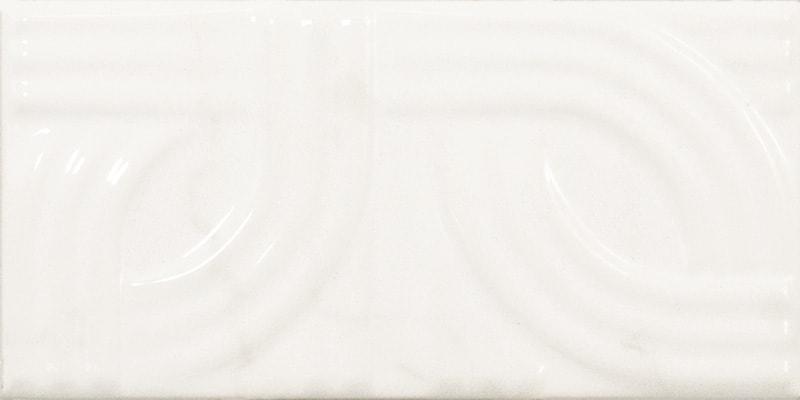 Wandfliesen Marble Dekor