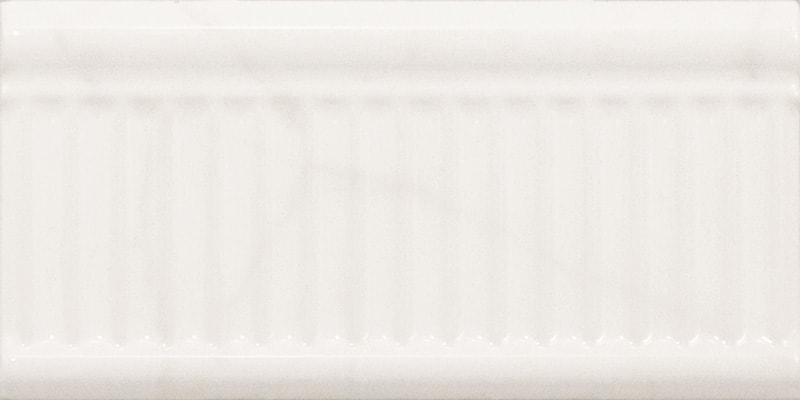 Wandfliesen Marmoroptik Topgres