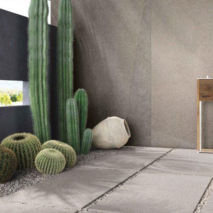 Terrassenplatten Aus Feinsteinzeug Für Alle Außenbereiche - Fstz platten