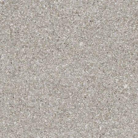 Terrazzo Fliesen Olymp Farbton Ecru