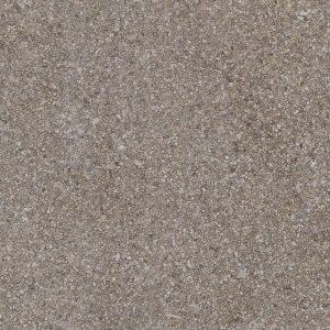 Terrazzo Fliesen Olymp Farbton Earth